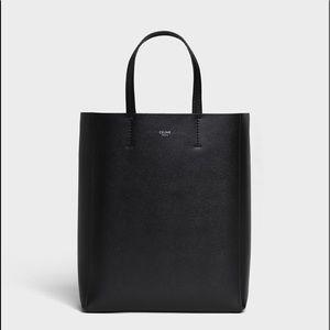 CELINE Small Cabas Bag